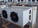 Prix bon marché de l'unité de réfrigération de refroidissement pour le fret Van