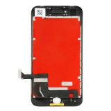 Mobile-/Handy-Zubehör für iPhone 8 LCD mit Touch Screen