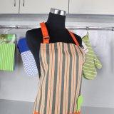 Avental de mulheres sexy para cozinhar barato avental de cozinha