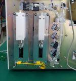 Instrumento de análisis clínicos Parte 5 Analizador de Hematología de 14 pulgadas con pantalla táctil (MSLAB23)
