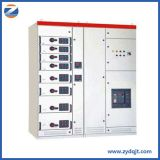 Mechanismen van het Metaal van het Lage Voltage 1250A van de Verkoop 6.6kv van de fabrikant de Directe Beklede Ingesloten/Switchbaord