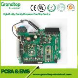 Serviço Turnkey de PCBA da placa do PWB (GT-0611)