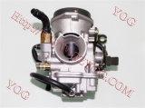 Carburatore Moto Carburador Bajaj Discover-135 del motociclo