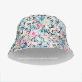 Neuer Druck-Wannen-Hut der Form-3D
