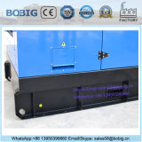 Groupes électrogènes Prix 20 kVA en usine à 2000kVA Puissance du générateur électrique du moteur diesel Cummins