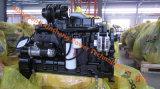바다 발전기 드라이브 (II) IMO를 위한 Dongfeng Cummins 6ctaa8.3 GM 바다 디젤 엔진