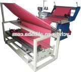 Ropa de la buena calidad plegable la cortadora de costura