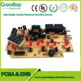 One-stop Service der Soem-ODM kundenspezifischer Schaltkarte-Herstellungs-Montage-PCBA