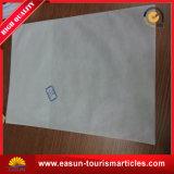 航空販売のための使い捨て可能な枕カバーの綿