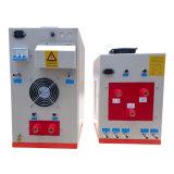 Máquina de soldadura ultra de alta freqüência elevada energy-saving da indução da eficiência