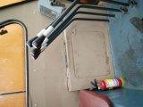 جيّدة شرط اليابان يستعمل [تدنو] [تغ-800] شاحنة مرفاع, شاحنة مرفاع [80تون]