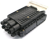 Sp-Gjsc-04 288 core resistente al agua cierre de empalme de fibra óptica