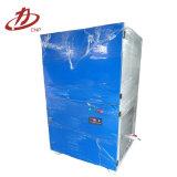 Filtro portable del cartucho de los sistemas de la extracción del gas de soldadura