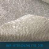 Tela compleja de la fibra de vidrio para la extrusión por estirado