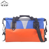 Сумки Backpack нового пакета океана PVC типа водоустойчивого идущие