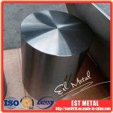 Gr7 de Staaf van het Titanium ASTM B348 voor Verkoop
