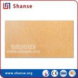 Soft Flexible Fireproof Marble Tile Gray Ceramic Tile