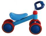 Preiswerte Baby-Fahrt auf Auto mit Cer-Bescheinigung