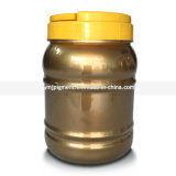 Poeder van het Brons van het metaal het Gouden|Het sferische Poeder van het Brons voor Inkt