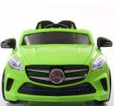 Heiße Verkaufs-Modell-Kind-Fahrt auf Spielwaren-Kind-Fahrt auf Auto