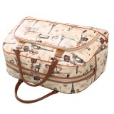 حقيبة نساء '[س] [بورتبل] [لرج-كبستي] حقيبة [بو] جلد [شورت-ديستنس] يكيّف سفر عمل سفر حقائب
