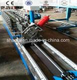 中国の生産のSuppilerのスタッドおよび機械を形作るトラックロール