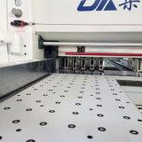 Автоматическая деревообрабатывающие панели управления ЧПУ пилы для резки древесины высокой точности