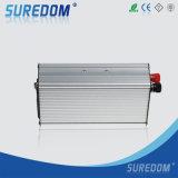 USB инвертора 1 силы DC AC110V 220V инвертора 800W 12V силы автомобиля