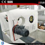 フルオートマチックPVC管の包む機械