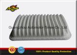 Purificador de aire fabricante MB906051 Filtro de aire para Mitsubishi