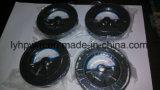 Alta densidad, más de 19,2g/cc/cable de tungsteno puro blanco calefacción filamentos de tungsteno