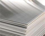 Прекрасные свойства 5000 алюминиевую пластину/лист для морских