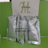 Trasporto sicuro di corpo del testoterone della costruzione della polvere di supplemento basso del testoterone