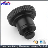 Изготовленный на заказ CNC оборудования высокой точности филируя подвергая механической обработке для оптических инструментов