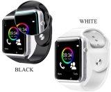 A1 многофункционального устройства Bluetooth Smart смотреть Поддержка SIM-карты в телефон