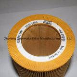 Luftfilter 1613872000, 1622017100 für Atlas Copco Kompressoren