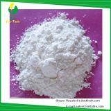 Китай питания устные анаболических стероидов Raw порошок L-Thyroxine/T4 лечения Hypothyroidism