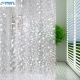 Дружественность к 3D-печати душ шторки для ванной комнаты комплект привода вспомогательного оборудования