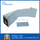 Nilfisk-Avanzare il sacchetto filtro per l'aspirapolvere commerciale