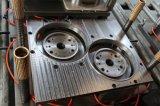 El papel de aluminio de molde Pan Precio