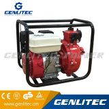 Benzin-Hochdruckfeuerbekämpfung-Wasser-Pumpen 1.5 Zoll-6.5HP