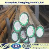 Barra redonda de aço de ferramenta de SAE5140/1.7035/SCR440/40Cr para fazer o eixo