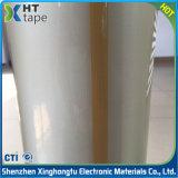 Bianco scegliere il nastro adesivo parteggiato dell'isolamento del panno della vetroresina