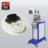 Engels-C200/2s Twee de Printer van het Stootkussen van de Kop van de Inkt van de Kleur