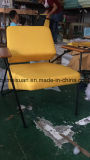 Silla de madera del polígono por la silla de Prostoria Modern (M-X3043)