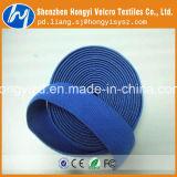 Duradero Nyllon lazo elástico ajustable de Velcro