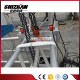 Populäres Produkt-elektrische Kettenhebevorrichtung-Binder-Hochgeschwindigkeitszubehör