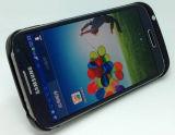 3200mAh Batería Externa, Banco de potencia para Sam Galaxy S4