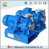 Trommel- der Zentrifugegeöffnete Antreiber-Enden-Absaugung-Wasser-Pumpe für Süßwasser