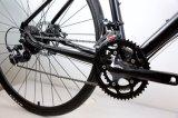 よい価格のShimanoソーラ2*9の速度の適性のバイク(FS3-9)